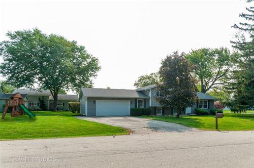 20651 N Elizabeth, Prairie View, IL 60069