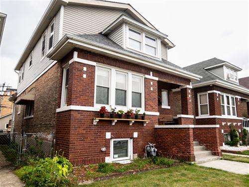 2436 Grove, Berwyn, IL 60402