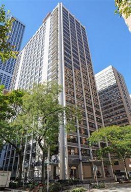 222 E Pearson Unit 1803, Chicago, IL 60611 Streeterville