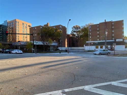517 University, Evanston, IL 60201