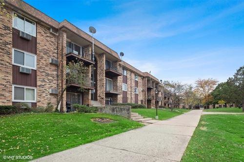 670 Hill Unit 5-212, Hoffman Estates, IL 60169