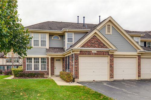 153 Lawn, Buffalo Grove, IL 60089