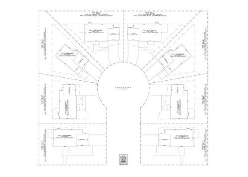 527-541 Kensington, Hinsdale, IL 60521