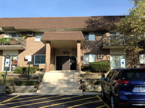 3415 83rd Unit E8, Woodridge, IL 60517