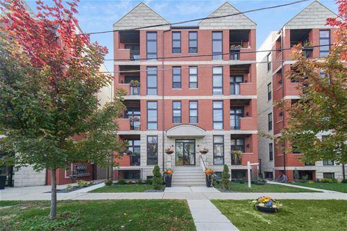 4226 S Ellis Unit 2S, Chicago, IL 60653 Oakland