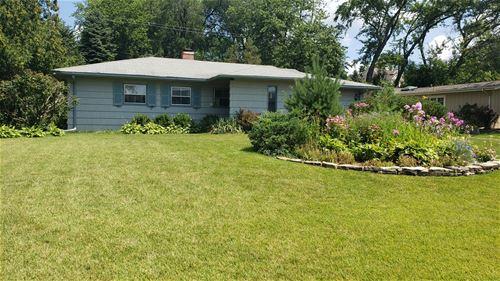 629 Lakeside, Hinsdale, IL 60521