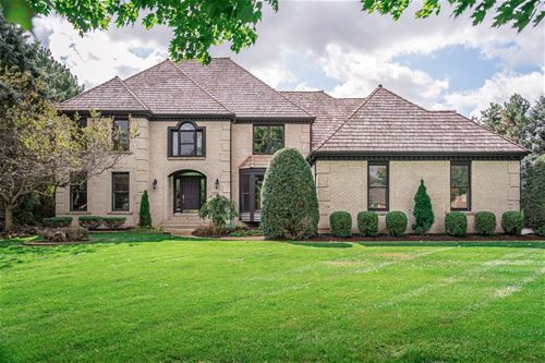3209 Remington, Crystal Lake, IL 60014