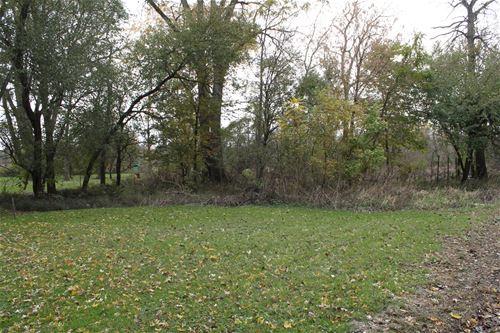 Lot #192 Oak, New Lenox, IL 60451