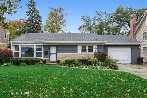 353 Maple, Glen Ellyn, IL 60137