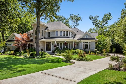 635 37th, Downers Grove, IL 60515