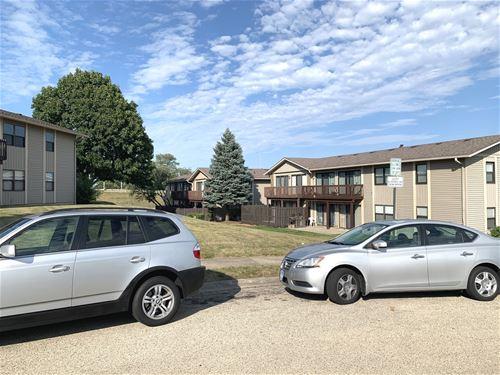 1335 Gifford Unit A, Hanover Park, IL 60133