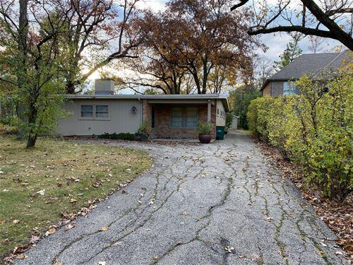 1520 Hawthorne, Deerfield, IL 60015