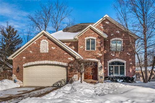 1350 Bayberry, Deerfield, IL 60015