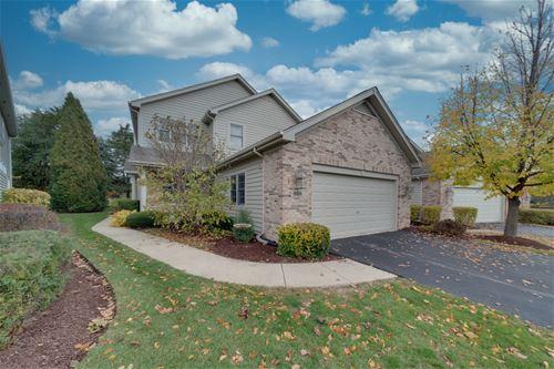 808 Villa, Crystal Lake, IL 60014