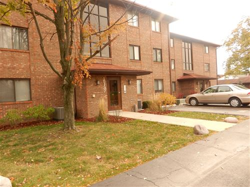 15137 Quail Hollow Unit 203, Orland Park, IL 60462