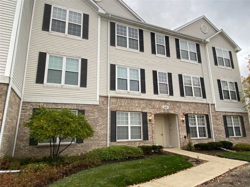 149 N Waters Edge Unit A, Glendale Heights, IL 60139