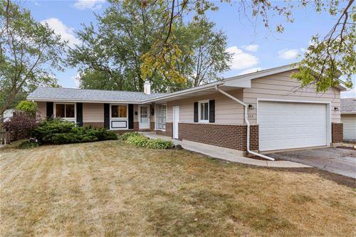 335 Manor Hill, Lombard, IL 60148