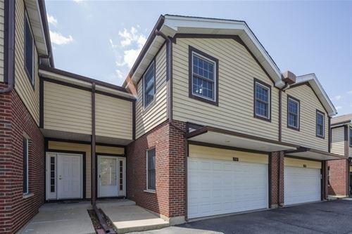 1807 Monroe, Glenview, IL 60025