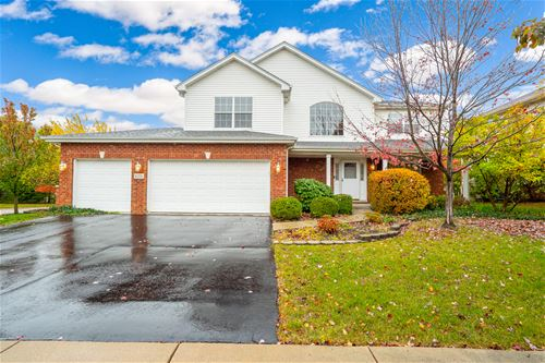 16356 S Lakeview, Lockport, IL 60441