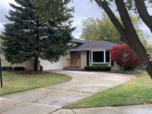 23W316 Wedgewood, Naperville, IL 60540