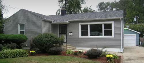 218 E Maple, Villa Park, IL 60181