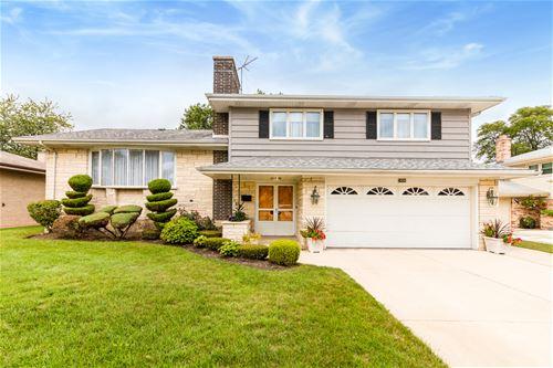 1404 Crain, Park Ridge, IL 60068
