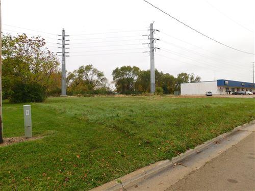 0 Joliet, Ottawa, IL 61350