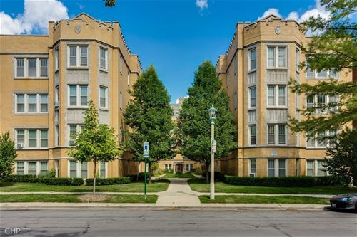 238 S Maple Unit 1L, Oak Park, IL 60302