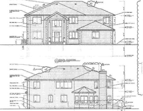 604 Elmdale, Glenview, IL 60025
