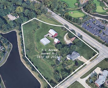 15904 Gaylord, Joliet, IL 60441