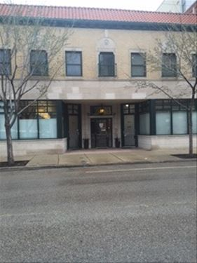 2847 N Lincoln Unit 2S, Chicago, IL 60657 Lakeview