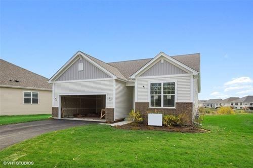 763 W Eagle, Addison, IL 60101