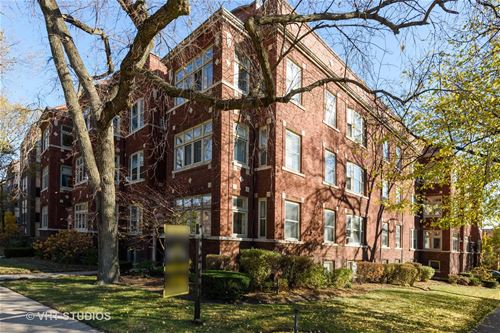 1013 Washington Unit 1W, Evanston, IL 60202