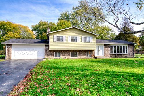 2538 Kingston, Northbrook, IL 60062
