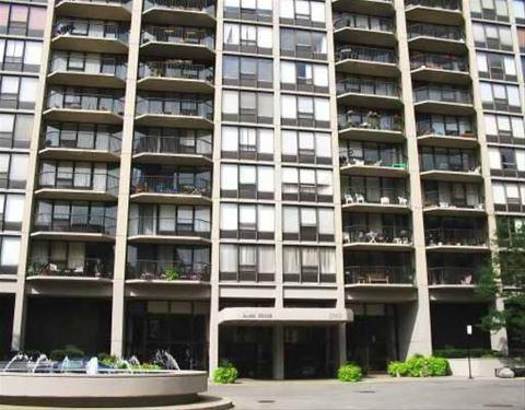 1560 N Sandburg Unit 1211, Chicago, IL 60610 Old Town