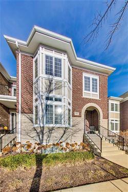 1446 E Northwest, Arlington Heights, IL 60004