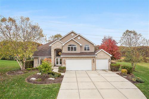 16241 Ridgewood, Homer Glen, IL 60491