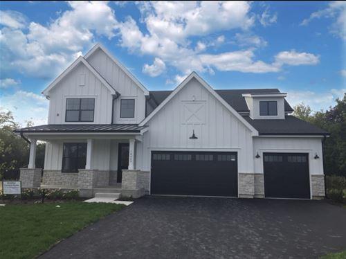 16015 Woodbine, Vernon Hills, IL 60061