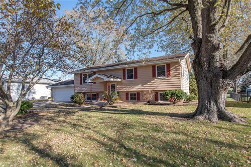 16135 S Farmingdale, Plainfield, IL 60586