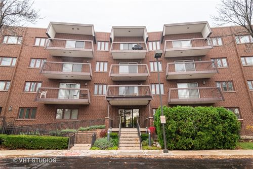 300 E Dundee Unit 405, Buffalo Grove, IL 60089