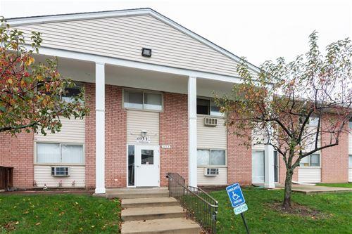 693 E Fullerton Unit 208, Glendale Heights, IL 60139