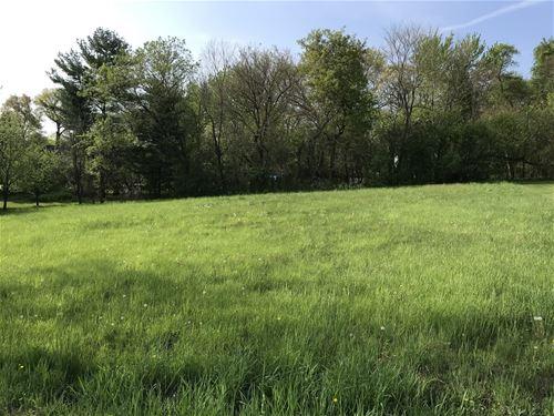 28577 W Fox River, Cary, IL 60013