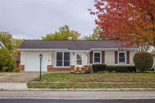 304 Ridgewood, Elk Grove Village, IL 60007