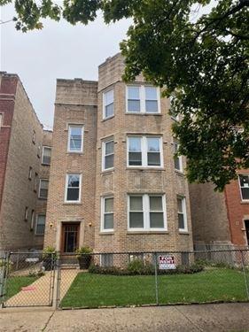 4928 N St Louis Unit 2, Chicago, IL 60625 Albany Park