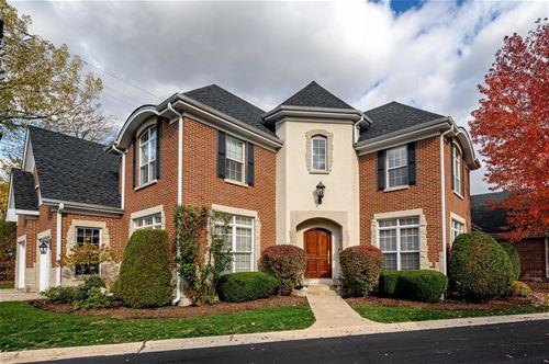 30 Windsor, Elmhurst, IL 60126