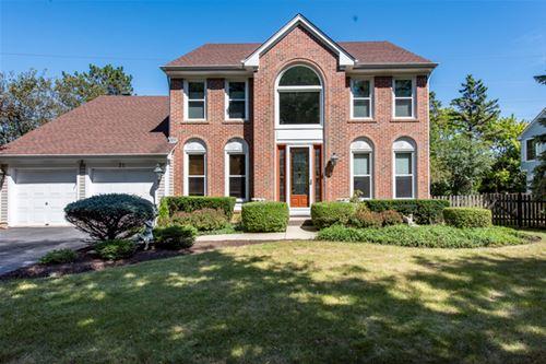 71 St Clair, Vernon Hills, IL 60061