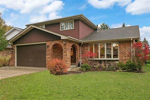 1405 Granville, Park Ridge, IL 60068