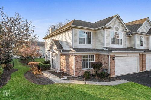 962 Huntington, Elk Grove Village, IL 60007