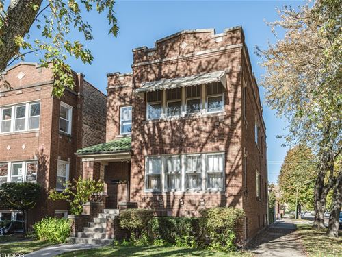 6300 W Holbrook, Chicago, IL 60646 Norwood Park