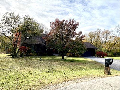 40540 N Dogwood, Antioch, IL 60002